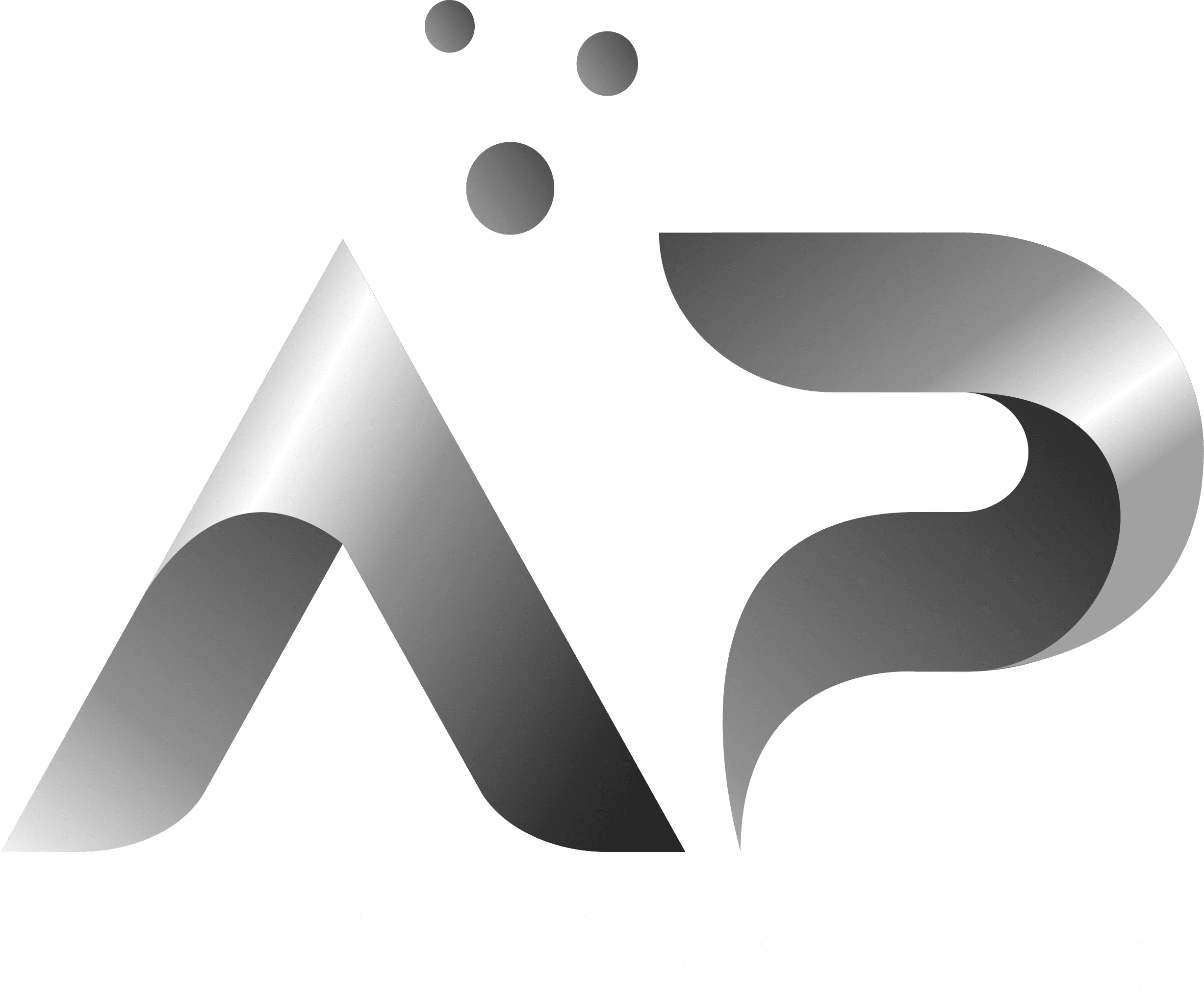 Action Partners